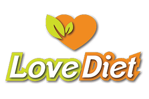 partnerek_0000_Love_Diet