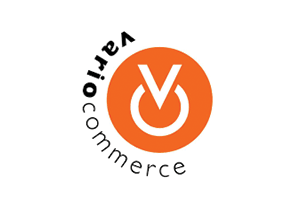 partnerek_0002_varioncommerce